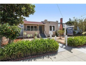 852 paloma photo
